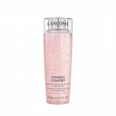 Lancome Lancôme Tónico Facial Hidratante Confort