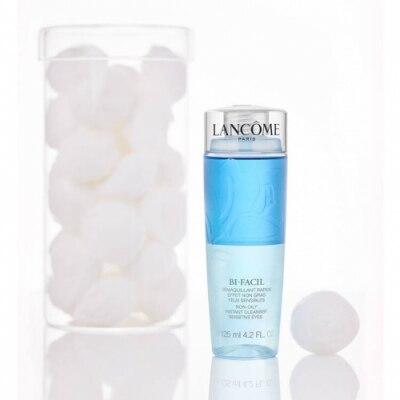 Lancome Lancôme Bi-Facil Desmaquillante Bifásico Ojos