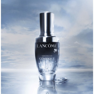 Lancome Lancôme Advanced Génifique Serum