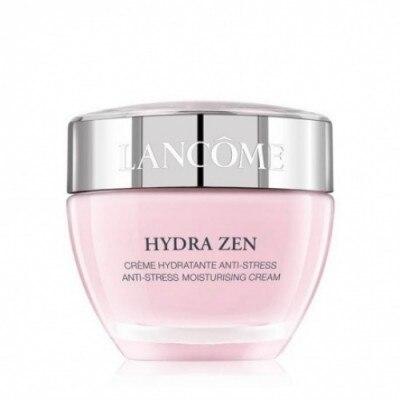 Lancome Hydra Zen Crema Hidratante Día Piel Normal- calmante anti-estrés