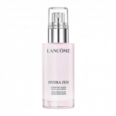Lancome Hydrazen Anti Stress Glow Liquid Moisturiser