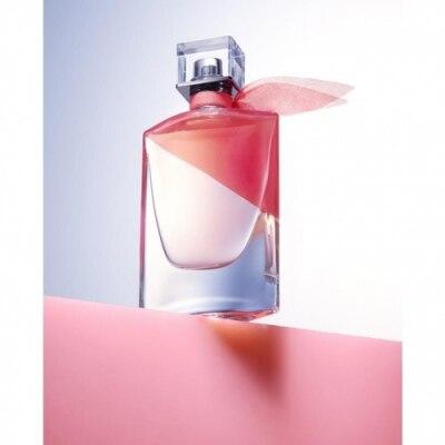 Lancome Lancôme La Vie Est Belle en Rose Perfume Mujer Eau de Toilette