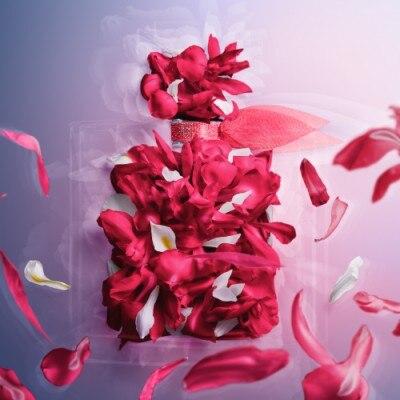 Lancome La Vie Est Belle Intensément Eau de Parfum