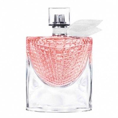 Lancome La Vie Est Belle L´Éclat L´Eau de Parfum