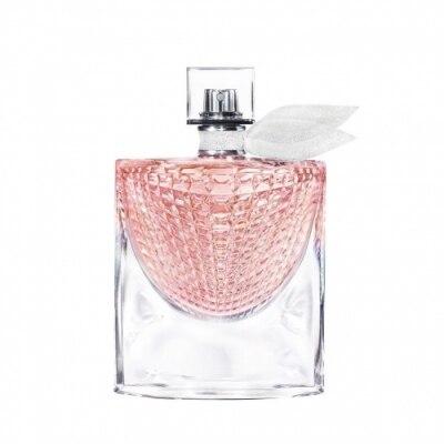Lancome Lancôme La Vie Est Belle L'Éclat Eau De Parfum Perfume De Mujer