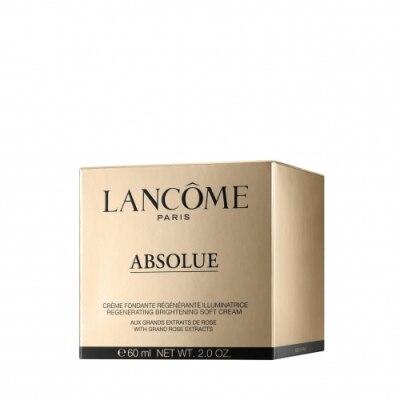 Lancome Lancôme Absolue Crema Antiedad Ligera Regeneradora