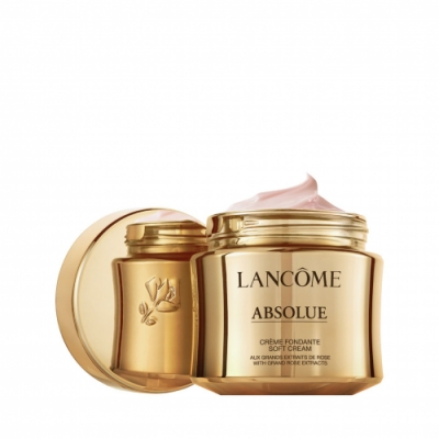 Lancome Lancôme Crema Antiedad Ligera Absolue Soft Cream
