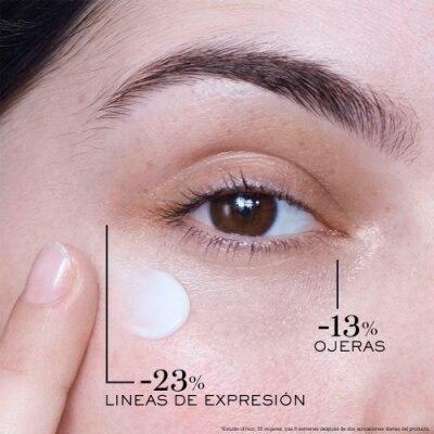 Lancome Lancôme Advanced Genifique Crema contorno de ojos