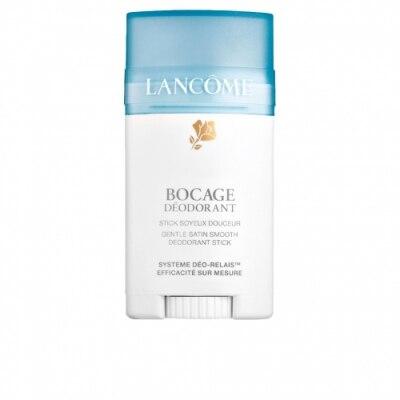 Lancome Lancôme Bocage Déodorant Stick Soyeux