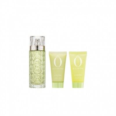 Lancome Lancôme Ô de Lancôme Estuche de Perfume para Mujer