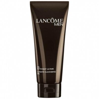 Lancome Lancôme Gel Nettoyant Limpiador para Hombre Ultimate
