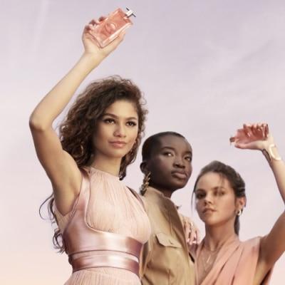Lancome Lancôme Idôle Aura perfume de mujer