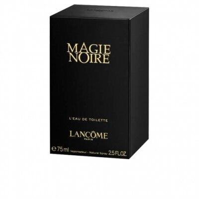 Lancome Lancôme Magine Noire Eau de Toilette