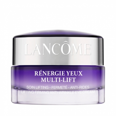 Lancome Lancôme Rénergie Multi Lift Crema Contorno de Ojos