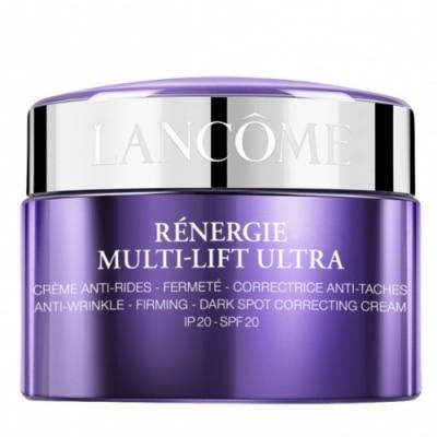 Lancome Lancôme Rénergie Multi Lift Ultra Cream SPF 20