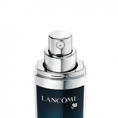 Lancome Lancôme Visionnaire Sérum Corrector Avanzado Tratamiento