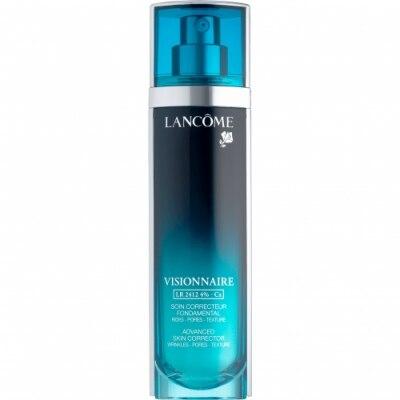 Lancome Lancôme Visionnaire Serum Tratamiento Corrector Avanzado
