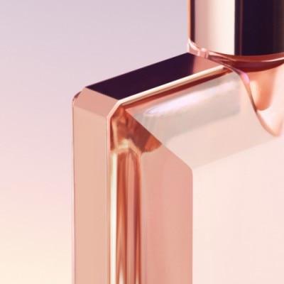 Lancome Lancome Idole Eau De Parfum