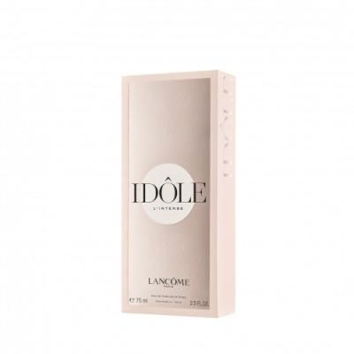 Lancome Lancôme Idôle L'Intense Eau de Parfum