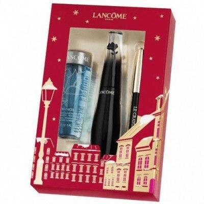 Lancome Lancome Mascara Grandiose 01 Cofre