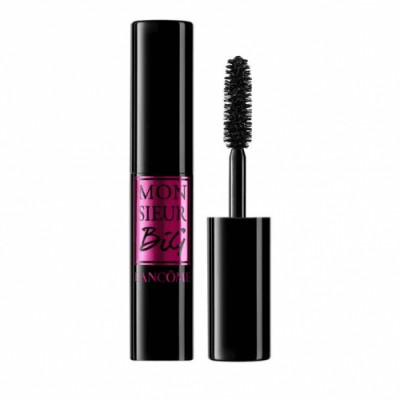 Lancome Mascara Monsieur Big Midi