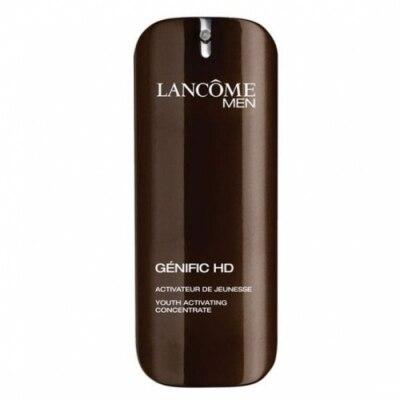 Lancome Men Genific Crema HD