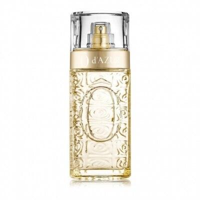 Lancome Lancôme Ô D'Azur Eau De Toilette Perfume De Mujer
