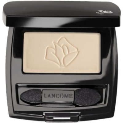 Lancome Ombre hypnose mat