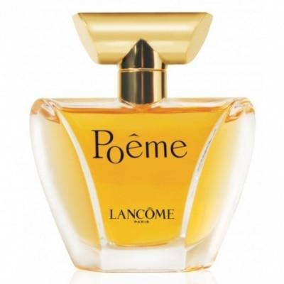 Lancome Lancôme Poême Perfume De Mujer