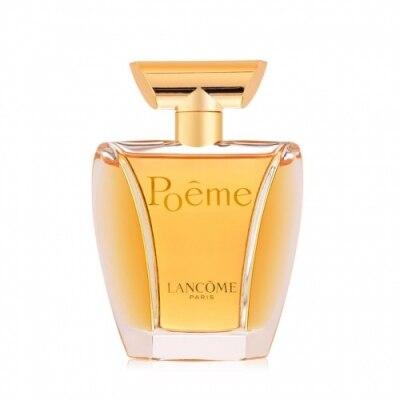 Lancome Poême Eau de Parfum