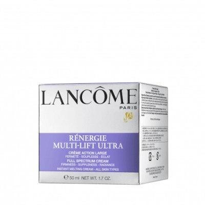 Lancome Lancôme Rénergie Multi-Lift Ultra Crema De Día Anti-Arrugas