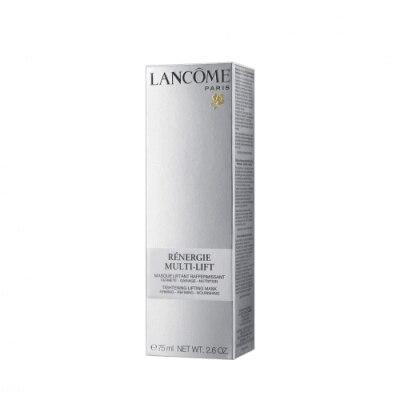 Lancome Lancôme Rénergie Multi-Lift Mascarilla De Noche Efecto Lifting Remodelante