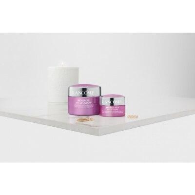 Lancome Lancôme Rénergie Multi-Glow Crema De Día Revitalizante Efecto Buena Cara