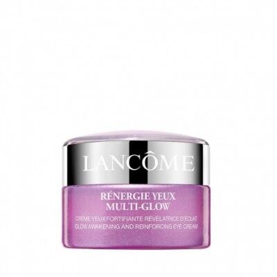 Lancome Lancôme Rénergie Multi-Glow Crema Contorno De Ojos Iluminadora
