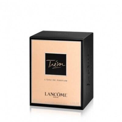 Lancome Trésor L´Eau de Parfum