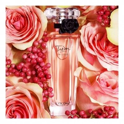 Lancome Lancôme Trésor In Love Eau De Parfum Perfume De Mujer