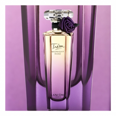 Lancome Lancôme Trésor Midnight Rose Perfume De Mujer