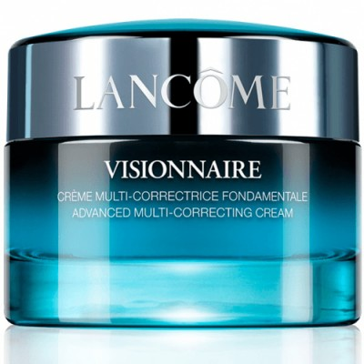 Lancome Lancôme Visionnaire Crema Multi Correctora Avanzada