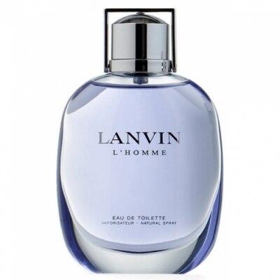 Lanvin Lanvin L'Homme Eau de Toilette
