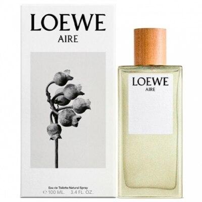 Loewe Loewe Aire Eau de Toilette