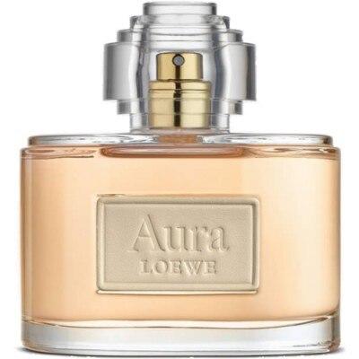 Loewe Aura Eau Parfum Eau de Parfum