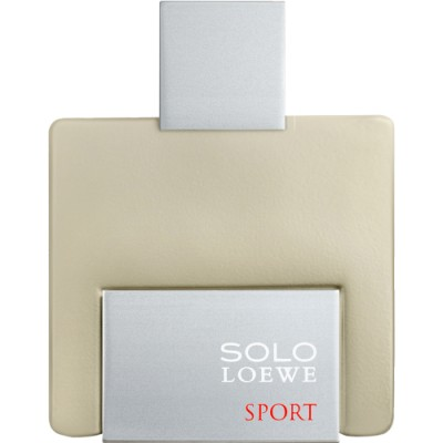 Loewe Solo Loewe Sport Eau de Toilette