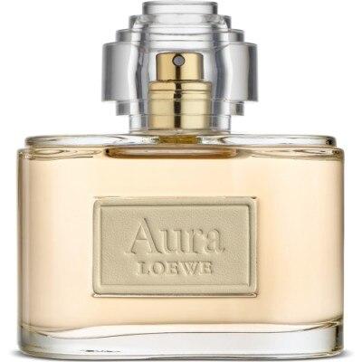 Loewe Aura Eau de Toilette