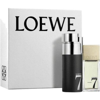 Loewe Estuche 7 de Loewe Anónimo Eau de Parfum