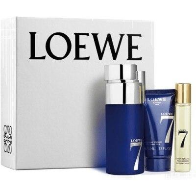 Loewe Estuche 7 de Loewe EDT
