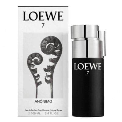 Loewe 7 Anónimo Eau de Parfum