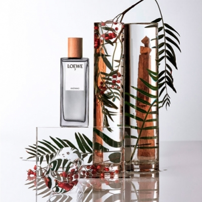 Loewe Loewe 7 Anónimo Eau de Parfum