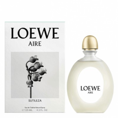 Loewe Aire Sutileza Eau de Toilette