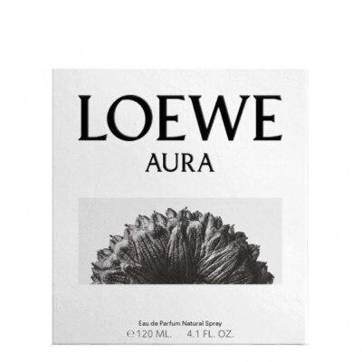 Loewe Aura Eau de Parfum