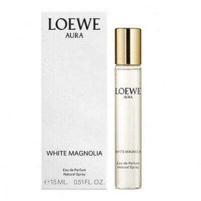 Loewe Loewe Aura White Magnolia Eau de Parfum